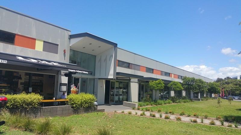 18/112 McEvoy Street ALEXANDRIA NSW 2015