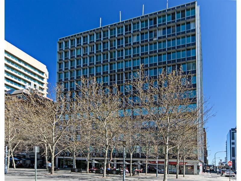 Lvl 10, 18 Victoria Square ADELAIDE SA 5000