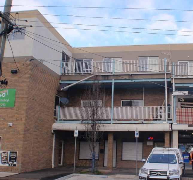 1B Willaton Street ST ALBANS VIC 3021
