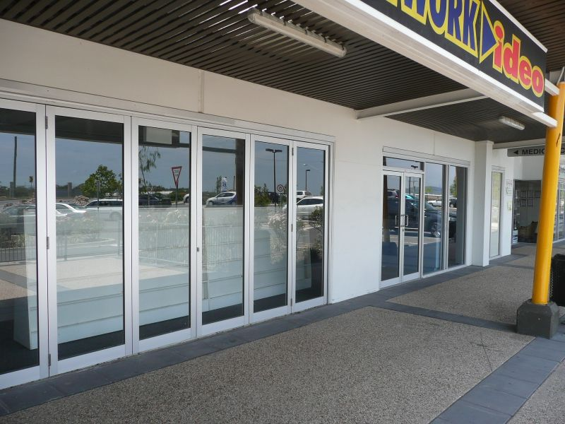 2/3 Shaw NEW AUCKLAND QLD 4680