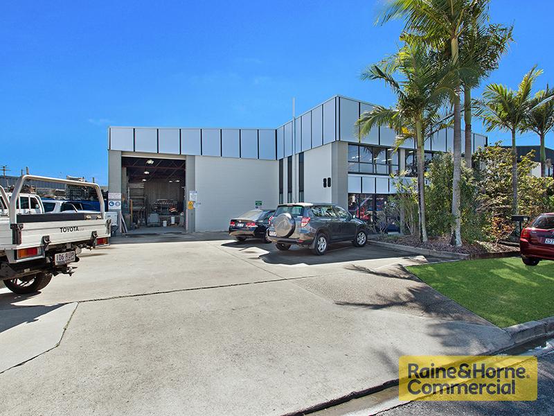 80 Basalt Street GEEBUNG QLD 4034