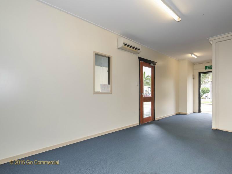 3/7 Hollingsworth Street PORTSMITH QLD 4870