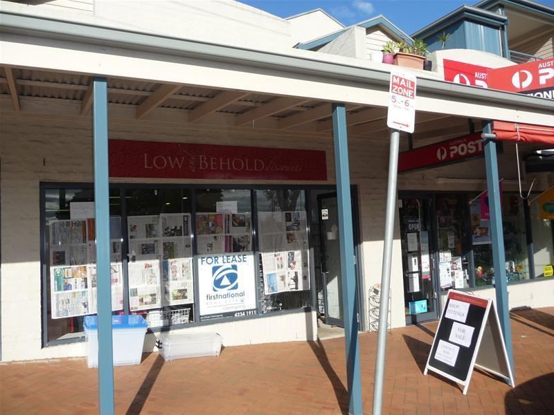 2/146-152 Fern Street GERRINGONG NSW 2534