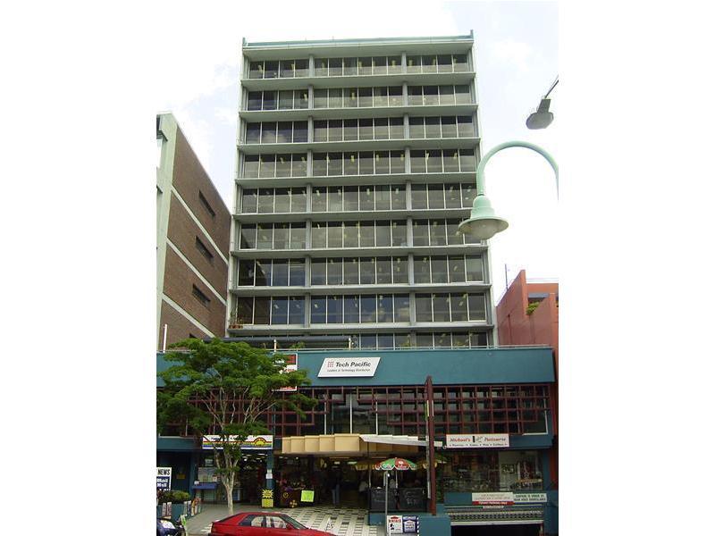 39 Sherwood Road TOOWONG QLD 4066