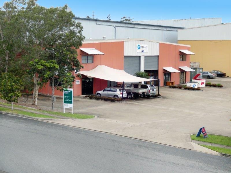 2/38 Bernoulli Street DARRA QLD 4076