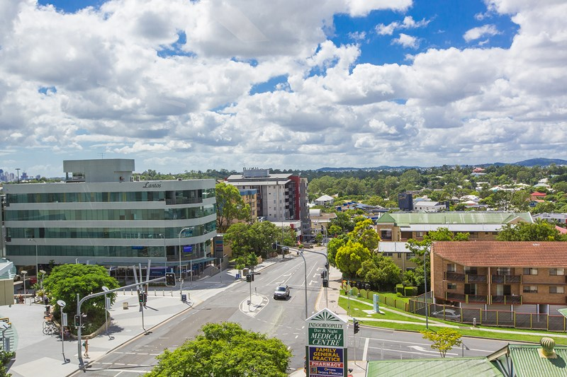 70  Station Road  INDOOROOPILLY QLD 4068