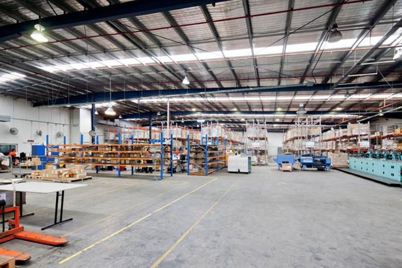 KINGSGROVE NSW 2208