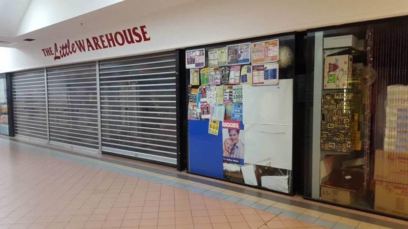 Shop 37/8-34 Gladstone Park Drive GLADSTONE PARK VIC 3043