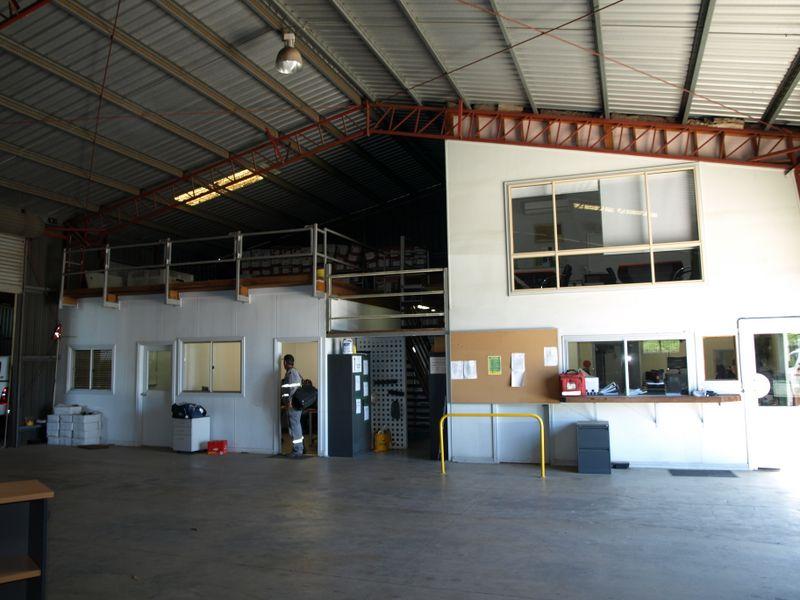 54 Carrington Road TORRINGTON QLD 4350