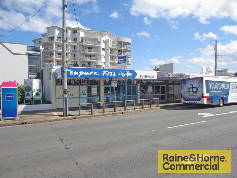 2/29-31 Anzac Avenue REDCLIFFE QLD 4020