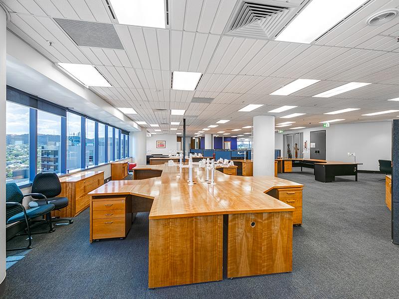 8/9 Sherwood Road TOOWONG QLD 4066