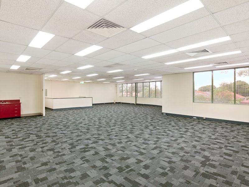 10/809-811 Botany Road ROSEBERY NSW 2018