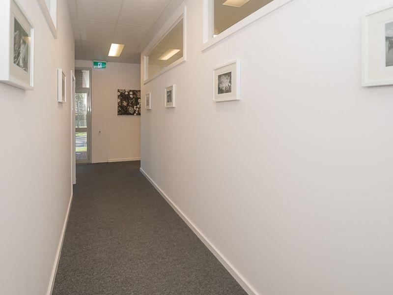 SUITE 1 / 10-22 Willessee Crescent KINCUMBER NSW 2251