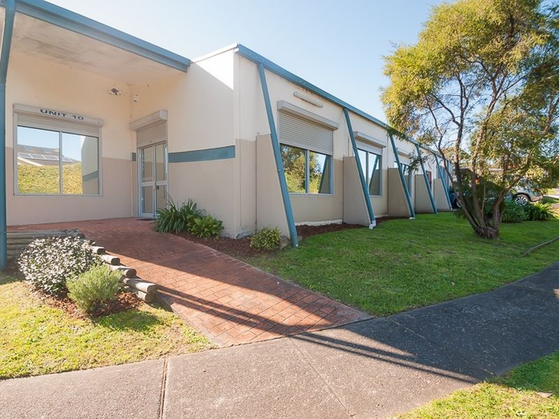 SUITE 3 / 10-22 Willessee Crescent KINCUMBER NSW 2251