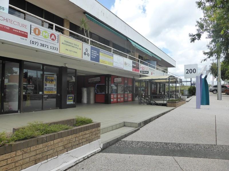 14/200 Moggill Road  TARINGA QLD 4068