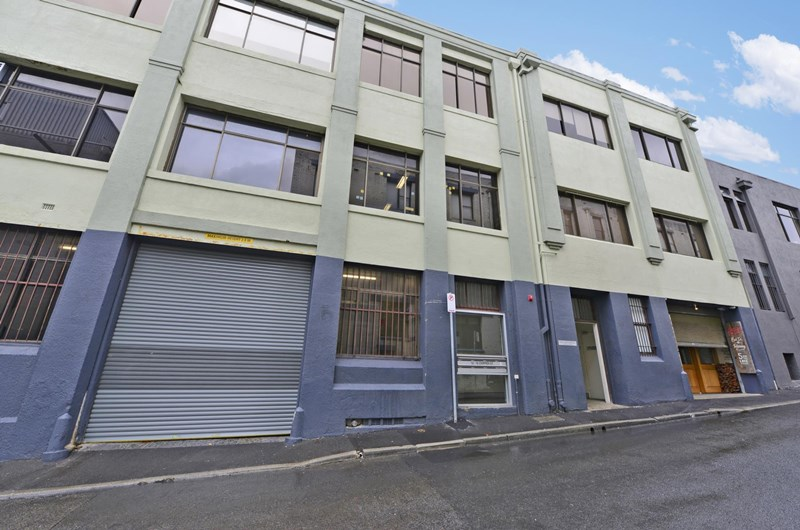 Suite 207/12-16 CHIPPEN STREET CHIPPENDALE NSW 2008