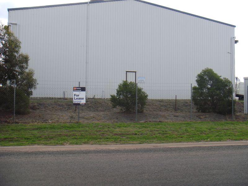 57-59 Spencer Street ROMA QLD 4455