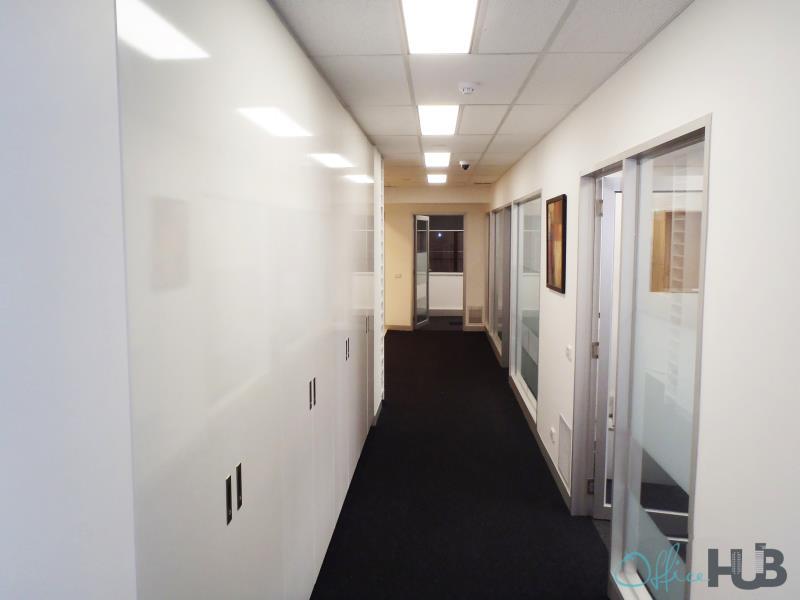 10/608 St Kilda Road MELBOURNE 3004 VIC 3004