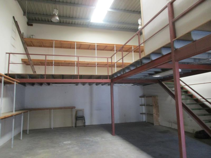 Unit 3/20-22 Barry Road CHIPPING NORTON NSW 2170