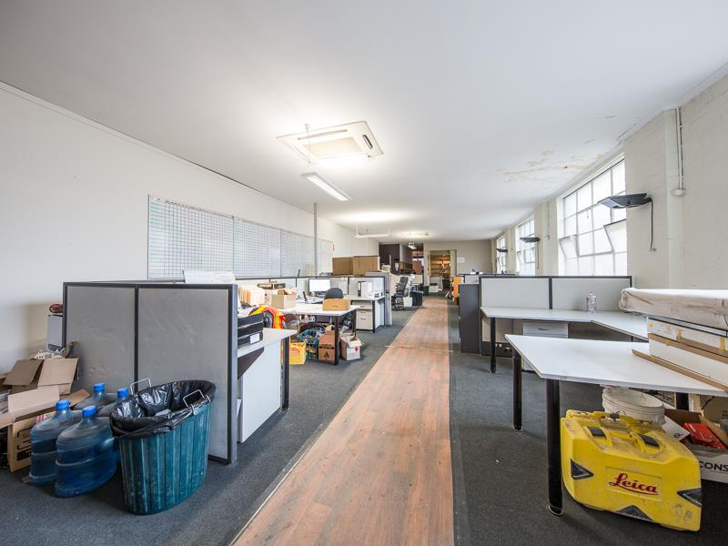 1 Claremont Street SOUTH YARRA VIC 3141