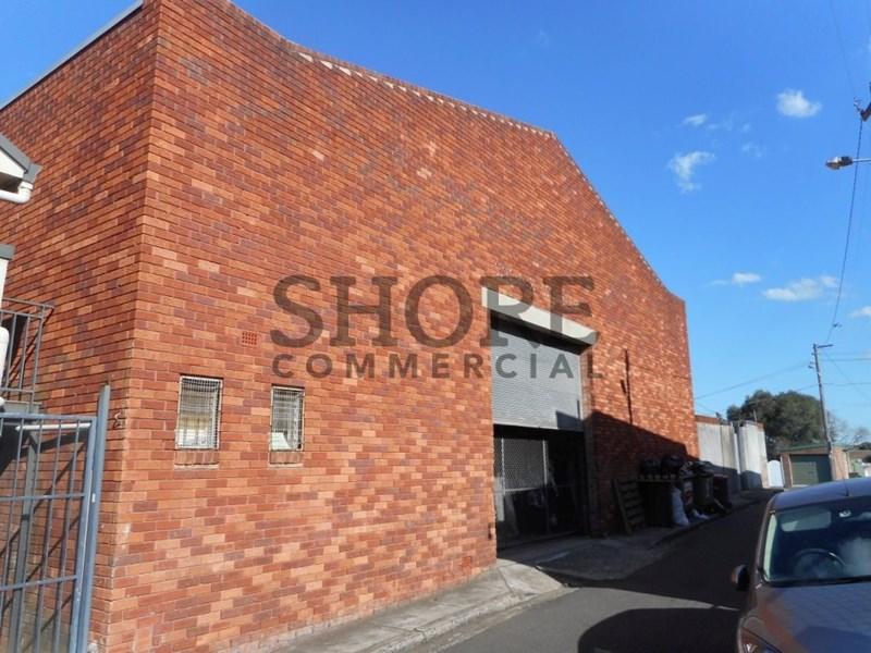 80 Victoria Street ALEXANDRIA NSW 2015