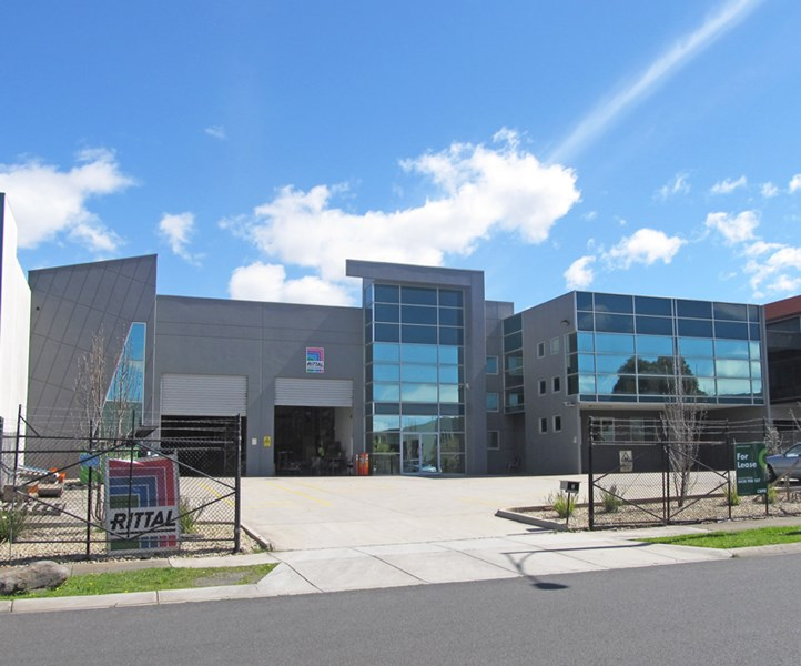 3 Commercial Court TULLAMARINE VIC 3043