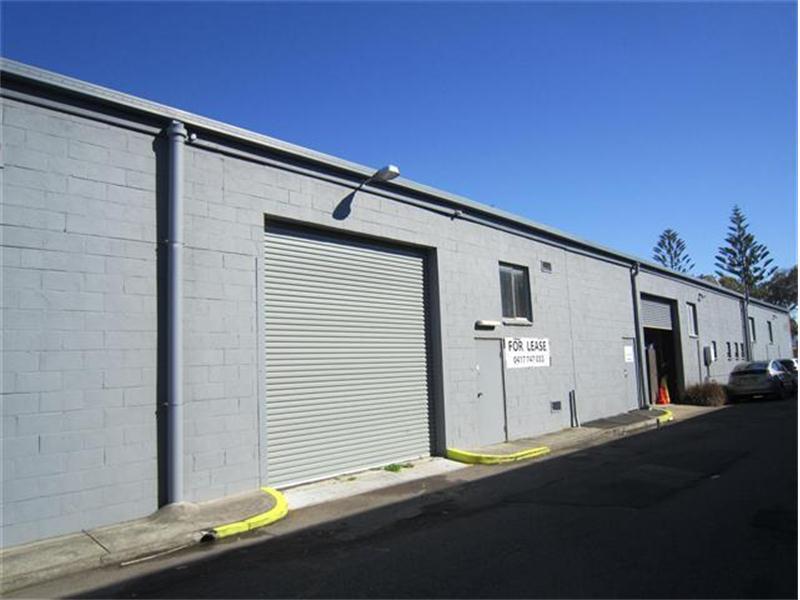(Unit 2)/10 Mitchell Street MEREWETHER NSW 2291