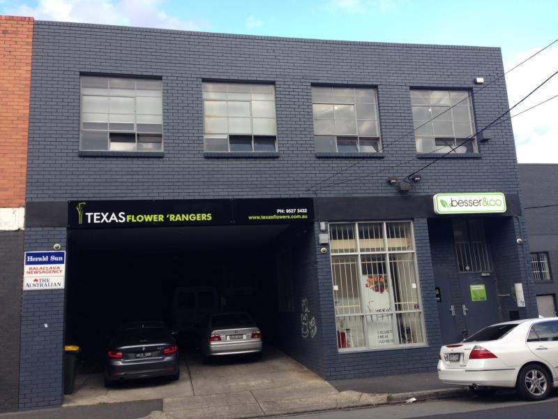 40 William Street BALACLAVA VIC 3183