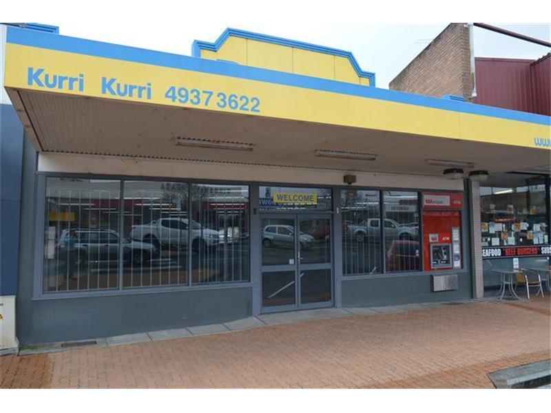 179 Lang Street KURRI KURRI NSW 2327