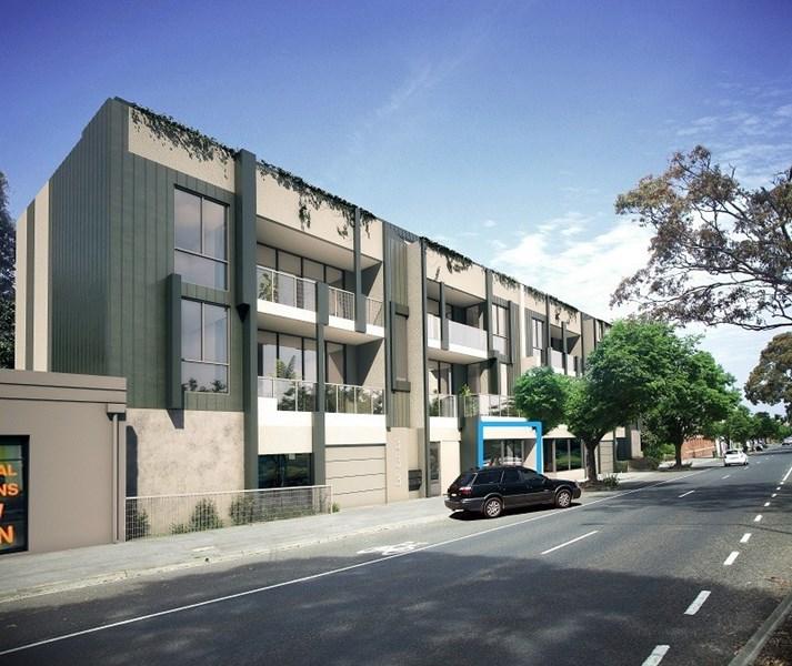 Shop 1/333 Ferrars Street SOUTH MELBOURNE VIC 3205