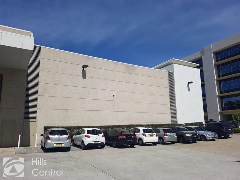 2/2 Inglewood Place BAULKHAM HILLS NSW 2153