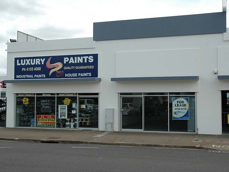 21 Bourbong Street BUNDABERG CENTRAL QLD 4670