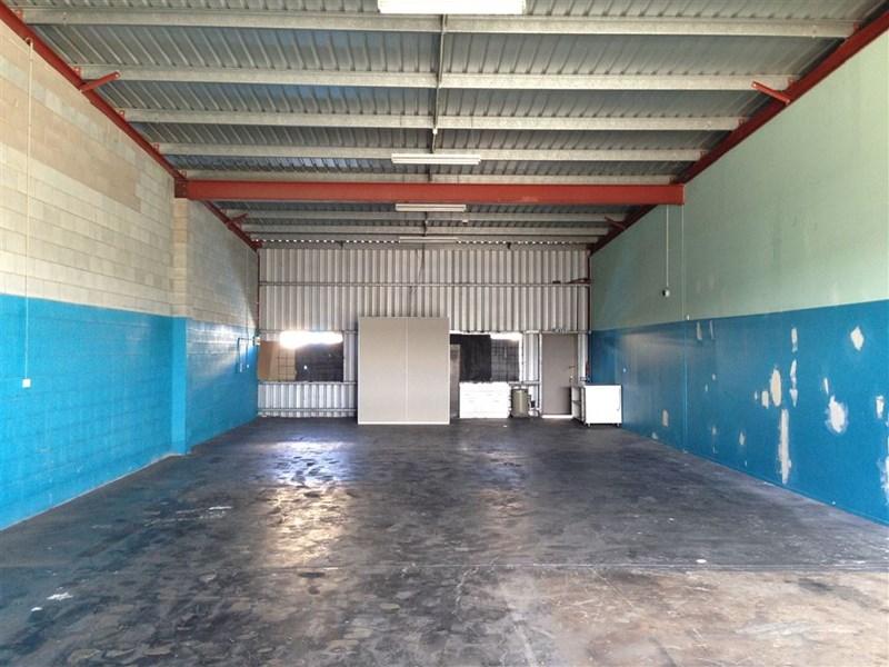 5/1 Moonbi Street BRENDALE QLD 4500