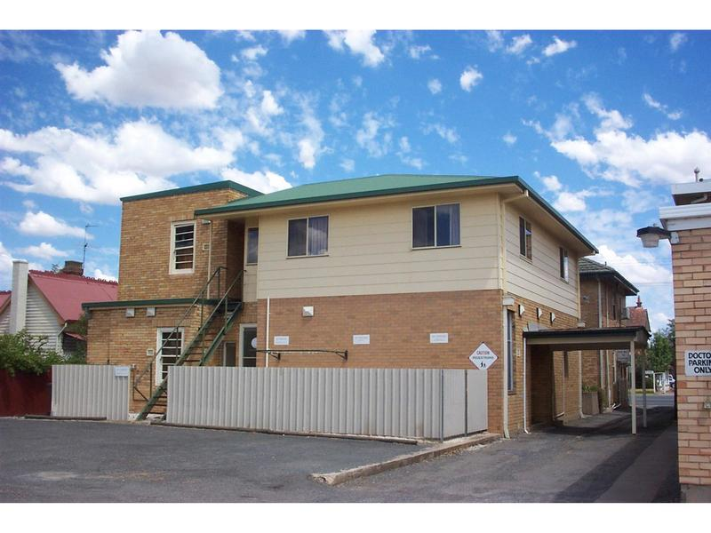 142 Baillie Street HORSHAM VIC 3400