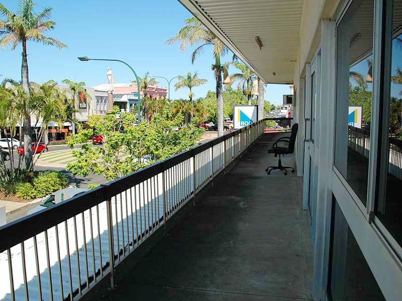 149 Bourbong Street BUNDABERG CENTRAL QLD 4670