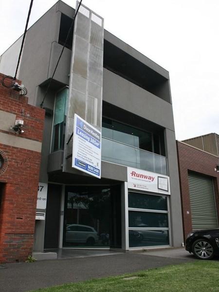 187 Ferrars Street SOUTHBANK VIC 3006