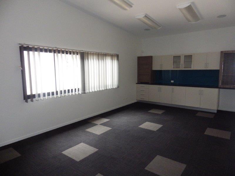 72 Barolin St BUNDABERG CENTRAL QLD 4670