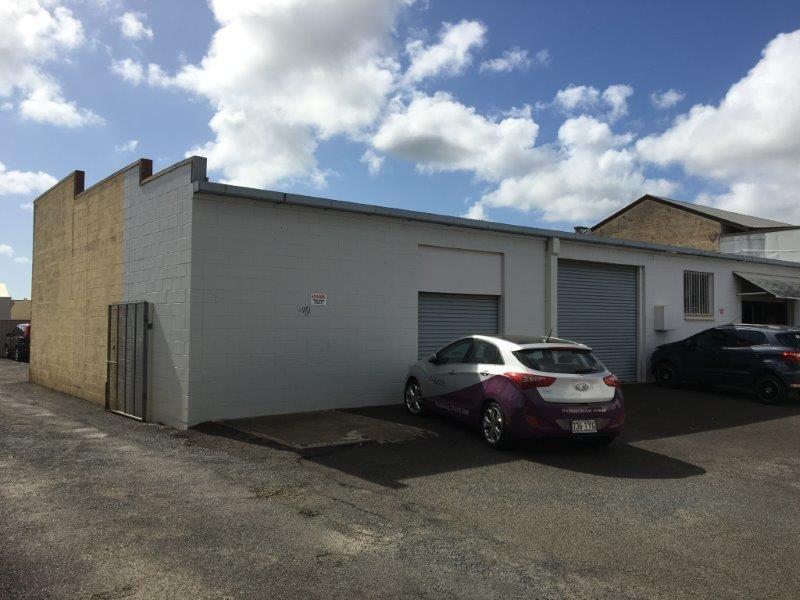 4 Targo Street BUNDABERG CENTRAL QLD 4670