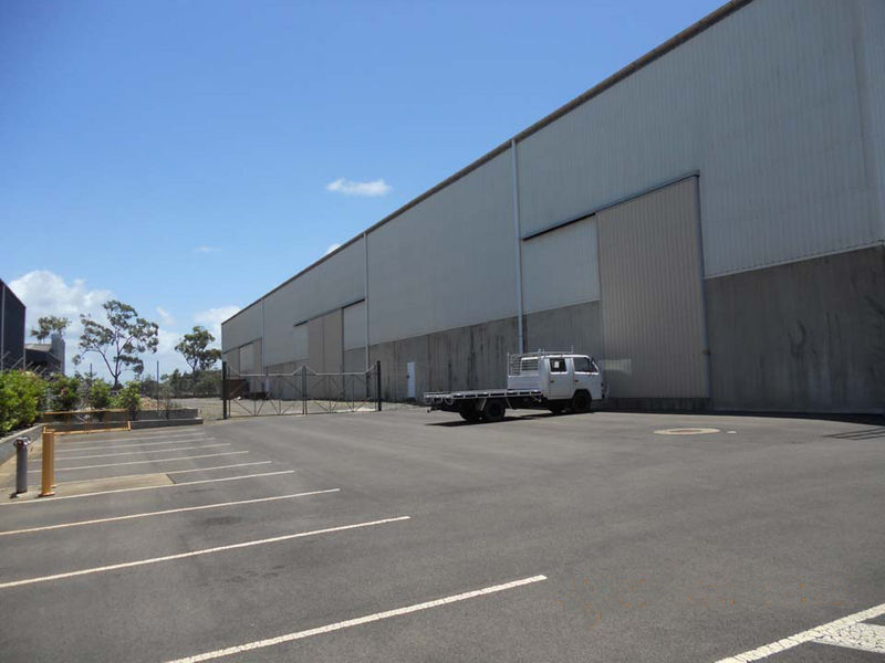 19 Production Street SVENSSON HEIGHTS QLD 4670