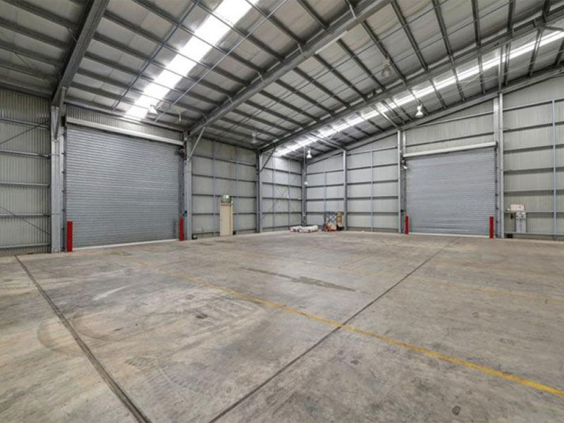 8 Brickworks Circuit BUNDABERG SOUTH QLD 4670
