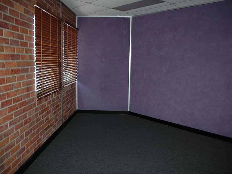 82 Bourbong Street BUNDABERG CENTRAL QLD 4670