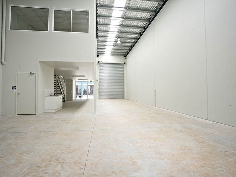 31/53 - 57 Link Drive YATALA QLD 4207