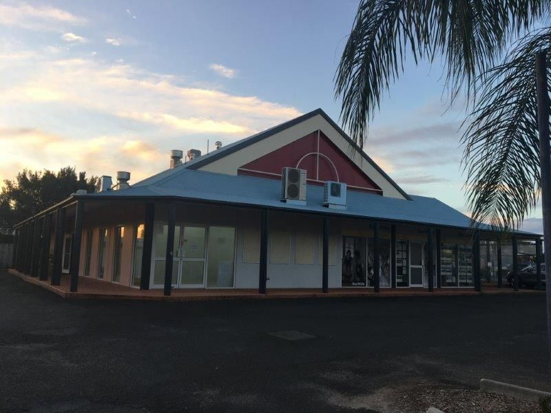 15 See Street BARGARA QLD 4670