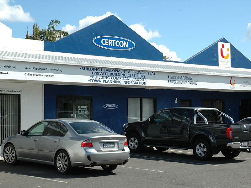 17 Barolin Street BUNDABERG CENTRAL QLD 4670