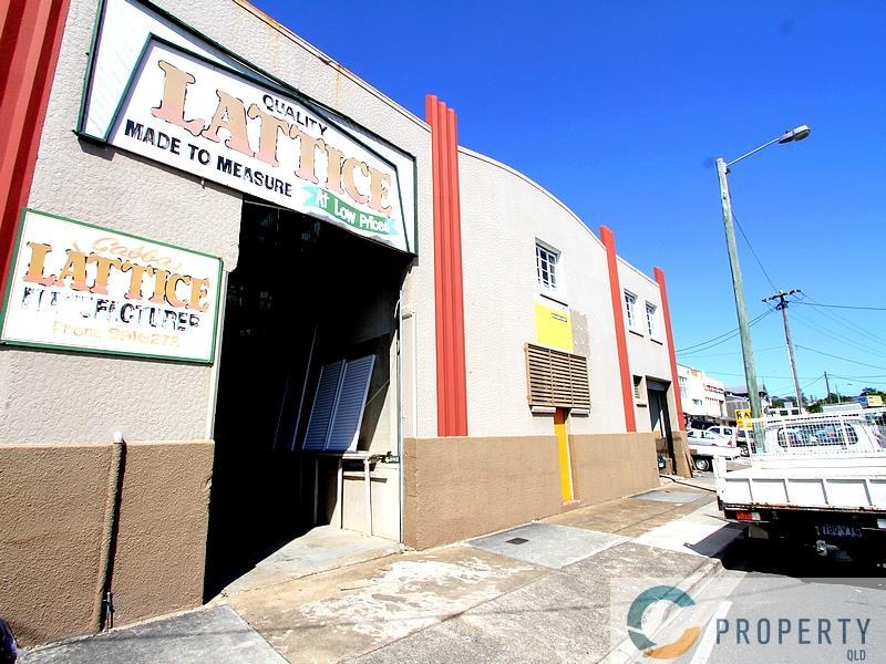 39-45 Balaclava Street WOOLLOONGABBA QLD 4102