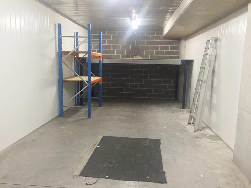 Storage/69 O'Riordan Street ALEXANDRIA NSW 2015