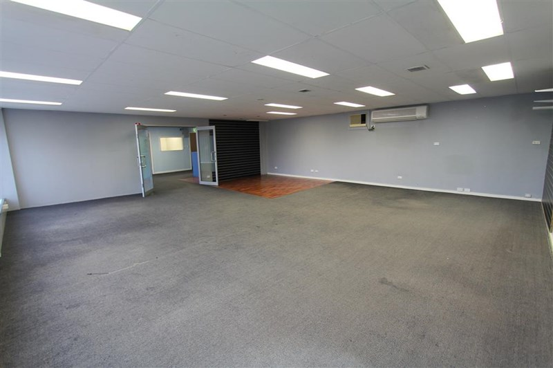 1A/545-549 Princes Highway KIRRAWEE NSW 2232