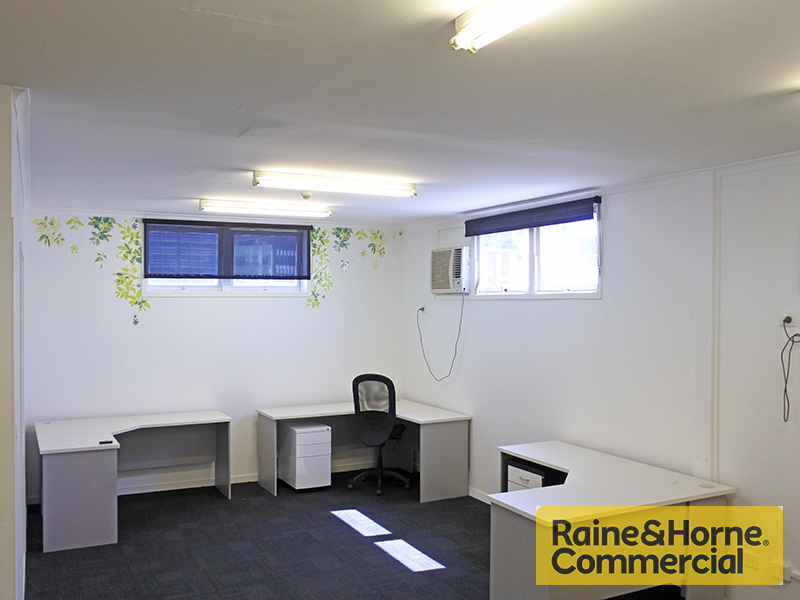 3/52 Doggett Street NEWSTEAD QLD 4006