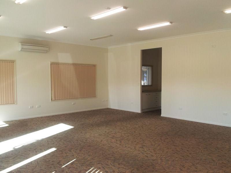 81 Barolin St BUNDABERG CENTRAL QLD 4670