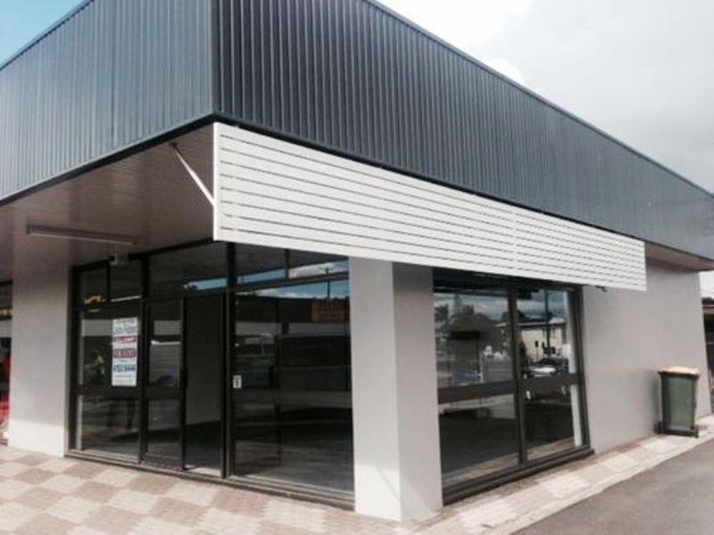 54 Walker Street BUNDABERG SOUTH QLD 4670